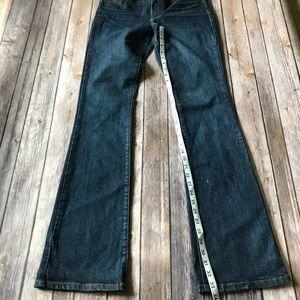 Joe's Jeans Jeans - Joe's Jeans Honey Boot Cut Jeans Size 28